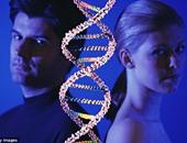 هل يتمكن البشر قريبا من إعادة نمو الأجزاء التالفة فى أجسادهم مرة أخرى؟