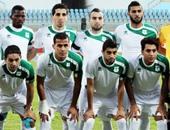 المصرى يهزم الداخلية 2 / 1 ويتأهل لدور الثمانية من كأس مصر