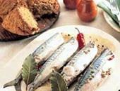 تناول أسماك التونة والسردين يعزز ذاكرة وتركيز طلاب الثانوية العامة