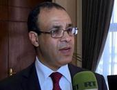 الخارجية تحذر صيادى مصر من الصيد بشواطئ اليمن وتونس وليبيا والصومال