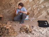 العثور على بردية تكشف حصول المصريين القدماء على إجازة مرضية مدفوعة الأجر