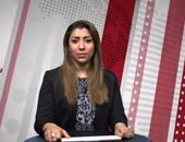 بالفيديو.. شاهد أهم الأخبار فى نشرة الواحدة من اليوم السابع