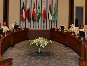 اتحاد الصحافة الخليجية يعرب عن تضامنه مع السعودية فى مواجهة ما يمس سيادتها