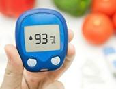 هرمون الذكورة ينظم الأنسولين ويقلل الالتهاب لدى الرجال مرضى السكرى