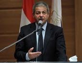 وزير الشباب: 800 فتاة يبحرن لأول مرة بمجرى قناة السويس الجديدة الثلاثاء