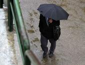 هيئة الأرصاد: انكسار الموجة الباردة غدًا وتحسن الطقس الأحد المقبل