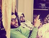 محمود حجاج يكتب: رجل فقد كرامته