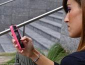 بالخطوات.. وداعا لبطء الإنترنت على هاتفك..احصل على سرعة عالية بكل سهولة