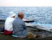 دراسة: ثلث كبار السن يأخذون عقاقير منومة دون إبلاغ الطبيب