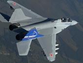 """اختفاء طائرة """"ميج-29"""" أذربيجانية فوق بحر قزوين"""