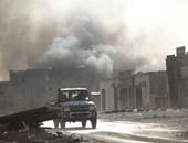 سفير روسيا بليبيا: توجيه ضربات إلى الإرهابيين فى ليبيا يحتاج لقرار من مجلس الأمن
