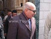 إحالة 40 إخوانيا إلى جنح الزقازيق لتحريضهم على العنف