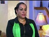 السفيرة إيناس مكاوى: آن الآوان لوضع قضايا المرأة بأولويات الجامعة العربية