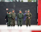 الدفاع الجزائرية: اكتشاف مخبأ به 41 قذيفة مضادة للدبابات جنوب البلاد