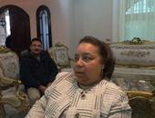 مصر تشارك فى اجتماعات الأمم المتحدة بنيويورك للمطالبة بحقوق ذوى الإعاقة