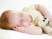تحذير.. الكورتيزون يوقف نمو حديثى الولادة
