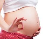 للحوامل.. تعرفى على أهم علامات وأعراض الحمل خارج الرحم
