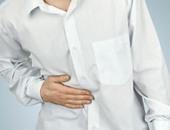 الوزن الزائد قد يزيد فرص الإصابة بسرطان البنكرياس