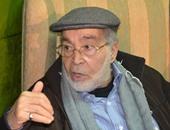 الفنان حسن يوسف: نور الشريف قامة فنية وكان حريصا على القضايا العربية