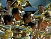 نشأت رشدى منصور يكتب من أستراليا: الموسيقى تتحدث بكل اللغات