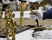 اتفاق جنتلمان.. بيع تمثال أوسكار فى مزاد علنى بأمريكا بـ500 ألف دولار