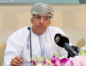 وزير الإعلام العمانى: التزام وسائل الإعلام العربية بالدين الحنيف يمنع التطرف