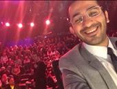"""سينما الزمالك تختار فى حفل افتتاحها بين فيلمى """"ألماظ حر"""" و""""حملة فريزر"""""""