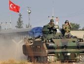 """انفجار يهز العاصمة التركية """"أنقرة"""" وسقوط ضحايا (تحديث)"""