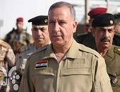 وزير دفاع العراق: لن نرضى بغير النصر بديلا فى معركة تحرير الموصل من داعش