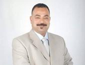 النائب على عبد الونيس يطالب الحكومة بتأجيل قرار تحريك أسعار الكهرباء