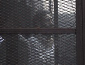 6 فبراير.. الحكم فى طعن علاء عبد الفتاح على منع دخول رسائل وكتب لمحبسه