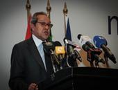 وزارة التجارة تحظر واردات سلع 361 شركة لمخالفة المواصفات القياسية