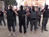 """""""جنايات القاهرة"""" تبدأ محاكمة المتهمين بقضية """"كتائب حلوان"""""""