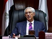 """موجز أخبار مصر للساعة6.. القضاء يلزم الحكومة بحجب """"المواقع الإباحية"""""""