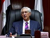 مجلس الدولة يفتى بجواز إنهاء خدمة الموظف حال انقطاعه عن العمل دون إنذاره