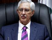 فتوى قضائية:عدم أحقية القضاة المفصولين بأحكام تأديبية في صرف بدل العلاج