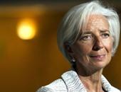 صندوق النقد الدولى يتوقع جذب مصر لمزيد من الاستثمارات الأجنبية فى 2018