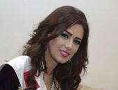 """ملكة جمال العرب تصل القاهرة لحضور حفل """"شكرًا للإمارات"""""""