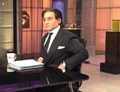 """سمير صبرى المحامى:""""سأتقدم بدعوى لاستبعاد """"عز"""" من الترشح للانتخابات"""