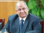 مجلس النقابة العامة المرافق يقرر بالإجماع تعديل هيئة المكتب