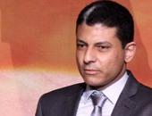 تكليف عادل حسان بمهام مدير الإدارة العامة للمسرح بقصور الثقافة