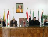 """رئيس """"مصر للعلوم"""": نطالب محلب بالموافقة على بدء البناء بأرض الجامعة"""