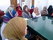 """""""نساء من أجل السلام"""": المرأة العربية بعيدة عن القيادة رغم قدراتها الكبيرة"""