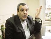 حبس سنة مع الإيقاف ليحيى قلاش والبلشى وعبد الرحيم فى إيواء مطلوبين