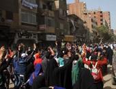 قيادى سابق بالإخوان: الجماعة أمامها 10 سنوات للعودة إلى الحياة السياسية