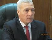 """محافظ بورسعيد يطالب """"الإسكان"""" بـ١٢٠٠وحدة سكنية للأسر الأولى بالرعاية"""
