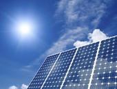 """""""المجتمعات العمرانية"""": تنفيذ أول مشروع سكنى بالطاقة الشمسية فى الشيخ زايد"""