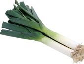 فى العيد.. تخلص من أضرار اللحمة بالبقدونس والبصل الأخضر والخس