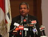 وزارة الشباب: تطوير 409 ملاعب جديدة بتكلفة 228 مليون جنيه