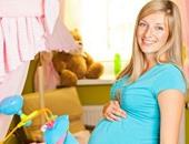 الحامل ممكن تسافر لكن بقواعد.. تعرفى عليها